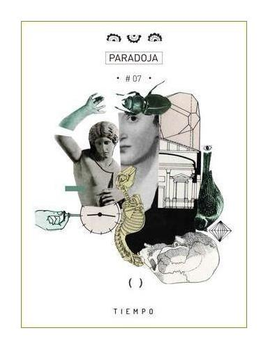 paradoja00007-paradoja7-tiempo-libros-antimateria