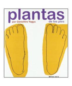 Imágen 1 del libro: Plantas