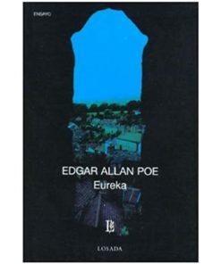 Imágen 1 del libro: Eureka