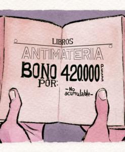 bono 420k