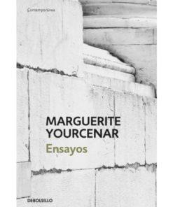 Imágen 1 del libro: Ensayos - Marguerite Yourcenar