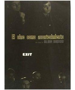 Imágen 1 del libro: Lo ridículo sublime, el cine de David Lynch