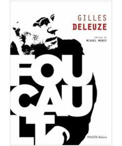 Imágen 1 del libro: Foucault