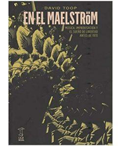 Imágen 1 del libro: En el Maelstrom
