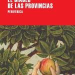 el-diablo-de-las-provincias-juan-cardenas-periferica-d_nq_np_984653-mla27976924185_082018-f