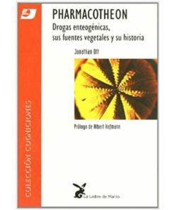 Imágen 1 del libro: Pharmacotheon