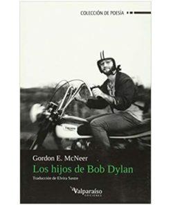 Imágen 1 del libro: Los hijos de Bob Dylan