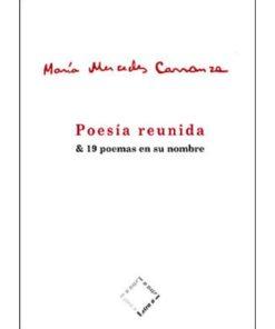 Imágen 1 del libro: Poesía runida & 19 poemas a su nombre