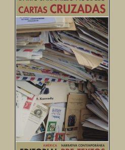 Imágen 1 del libro: Cartas cruzadas