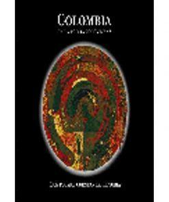 Imágen 1 del libro: Colombia en la poesía colombiana