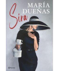 Imágen 1 del libro: Sira