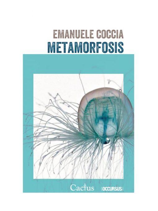 Imágen 1 del libro: Metamorfosis