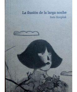 Imágen 1 del libro: La ilusión de la larga noche